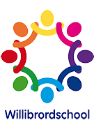 Logo_OBS_st_Willibrord
