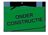 onder_constructie_logo