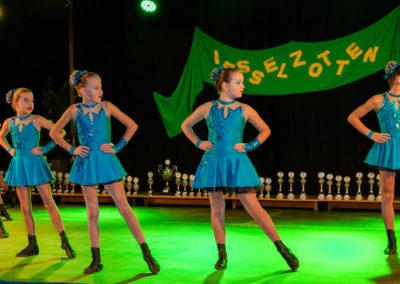 34e-dansgardefestival-20191130-009