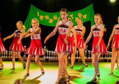 34e-dansgardefestival-20191130-011