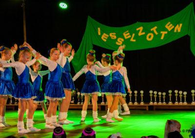 34e-dansgardefestival-20191130-025