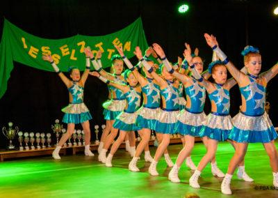 34e-dansgardefestival-20191130-042