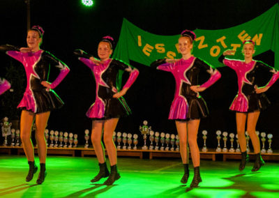 34e-dansgardefestival-20191130-043