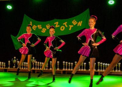 34e-dansgardefestival-20191130-057