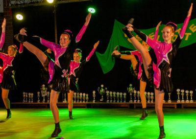 34e-dansgardefestival-20191130-060