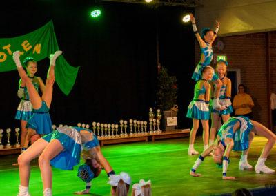 34e-dansgardefestival-20191130-092
