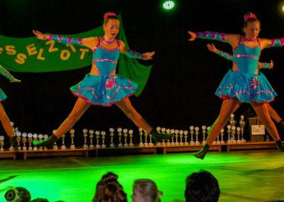 34e-dansgardefestival-20191130-093