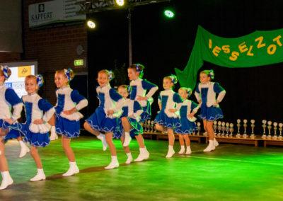 34e-dansgardefestival-20191130-115