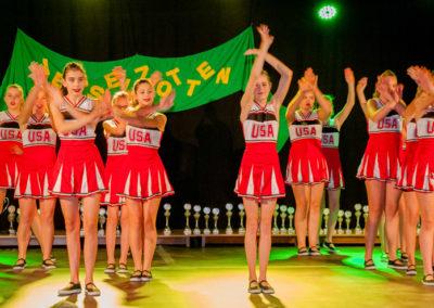 34e-dansgardefestival-20191130-128