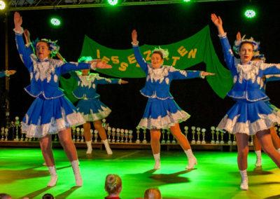 34e-dansgardefestival-20191130-140