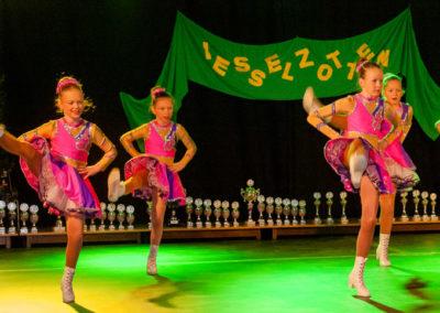34e-dansgardefestival-20191130-147