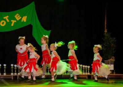 34e-dansgardefestival-20191130-150