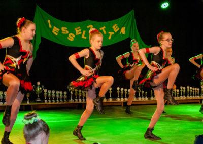 34e-dansgardefestival-20191130-162