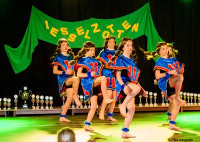 34e-dansgardefestival-20191130-167