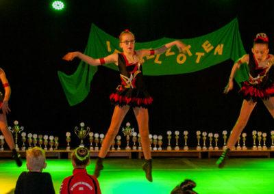 34e-dansgardefestival-20191130-168