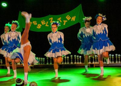 34e-dansgardefestival-20191130-179