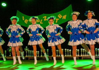 34e-dansgardefestival-20191130-180