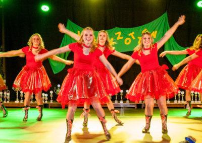 34e-dansgardefestival-20191130-191