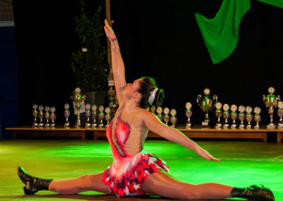 34e-dansgardefestival-20191130-193