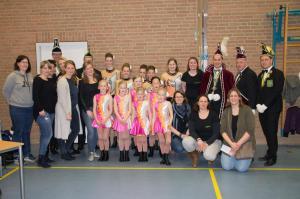 Iesselstars-Oosterhout-20180304-049