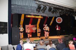 Iesselstars-Oosterhout-20180304-091